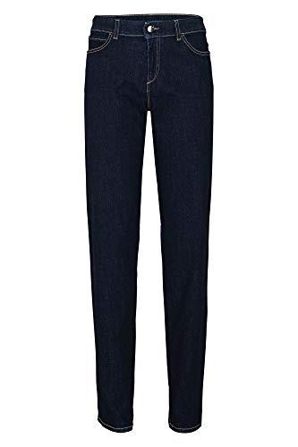 Armani Jeans 072-5 Sac -  Bleu - W25
