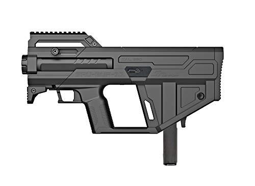 SRU SR BUP11 ブルパップキット BK (KSC/HFC MAC11対応)