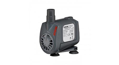 Eheim AEH1001310 Compact Water Pump 600