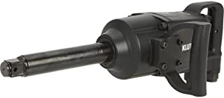 Best klutch impact wrench Reviews