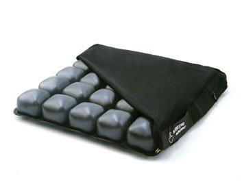 ROHO Mosaic Cushion with Heavy Duty Cover - 20.25' x 18.25' x 3'