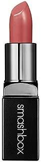 Smashbox Be Legendary Cream Lipstick, Primrose, 0.1 Ounce