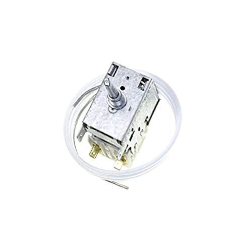 Thermostat k50bs58-1500 pour refrigerateur Liebherr 6151639