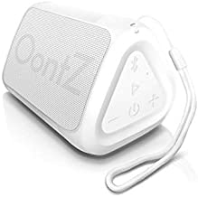 OontZ Angle Solo - Bluetooth Portable Speaker, Compact Size, Surprisingly Loud Volume & Bass, 100 Foot Wireless Range, IPX...