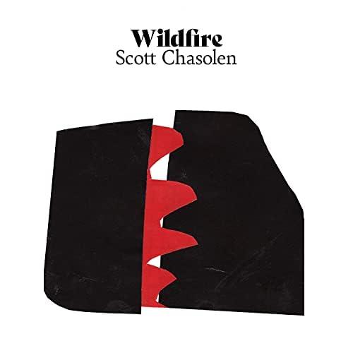 Scott Chasolen