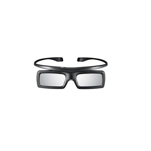 Samsung SSG-3050GB Aktive 3D-Brillen (nur für TVs der D-Serie)