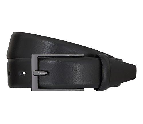 LLOYD Men´s Belts -