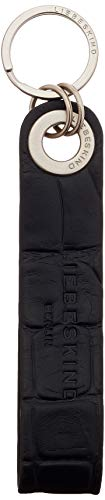 899-Keyring120-Croco-black