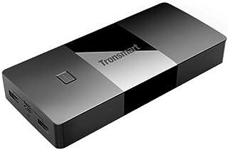 Tronsmart 20100mAh Power Bank for Mobile Phones – PBD20