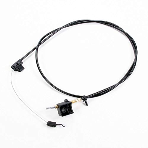 Husqvarna 532189182 Drive Control Cable Assembly