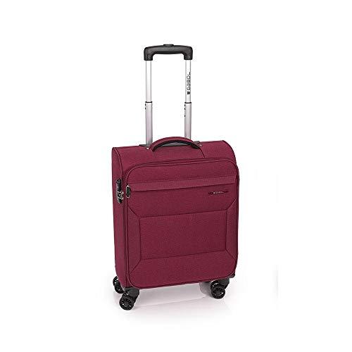 GABOL Trolley C22 Board. Maleta, 50 cm, 20 litros, Rojo