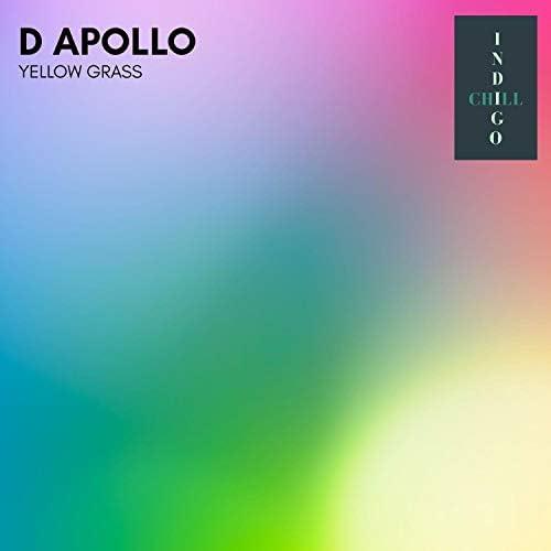 D Apollo