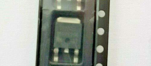 IRLR 2905 Ersatz-Transistor für Einspritzpumpe Bosch VP44, VP30, VP29, 2 Stück