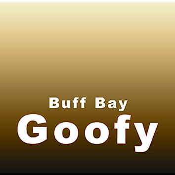 Buff Bay