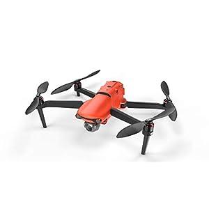 31o+oL2SCWL._AA300_ Miglior Drone 2020: video 4K e foto ad alta risoluzione con i migliori droni