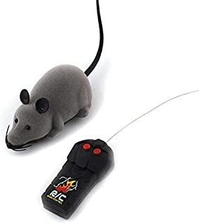 Best radio controlled rat Reviews