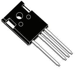 MOSFET N-channel 650 V 0.024 Ohm typ Power MDmesh Max 89% OFF Genuine Free Shipping MOSF A 84 M5