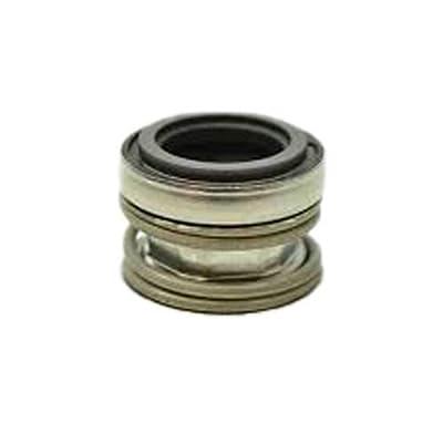 Goulds 10K121, Mechanical Seal, Rotary/Stationary, Ceramic/BUNA, Fits All JRS, JRD, J+, JS+, GT, 2WD/3WD (1725 & 3450 RPM) Models