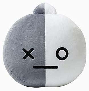 40cm Kpop Bangtan Boys BTS Bt21 Plush Pillow Toy doll TATA VAN COOKY CHIMMY SHOOKY KOYA RJ MANG Plush Gift for Children mm