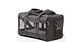 Sherpa Deluxe Airline Dog Carrier
