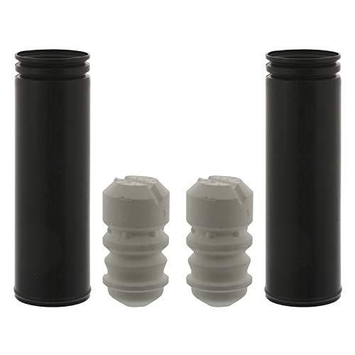 Febi-Bilstein 13096 Kit de protection contre la poussière, amortisseur