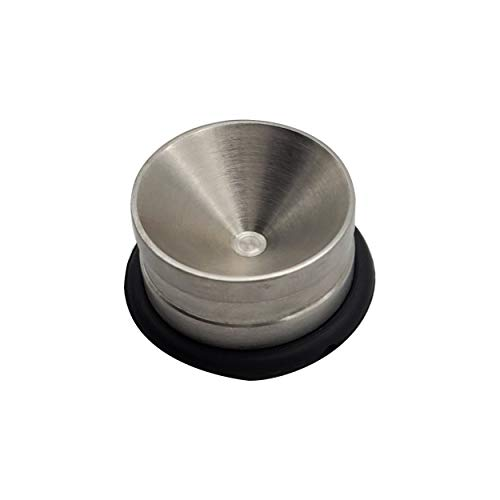 Bone Mixing Implant Well Basin Dental Instruments ARTMAN Brand