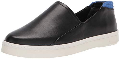 beston men shoes Franco Sarto Women's Alma Sneaker