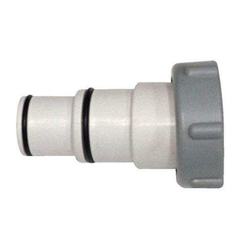 Steinbach Adapter A