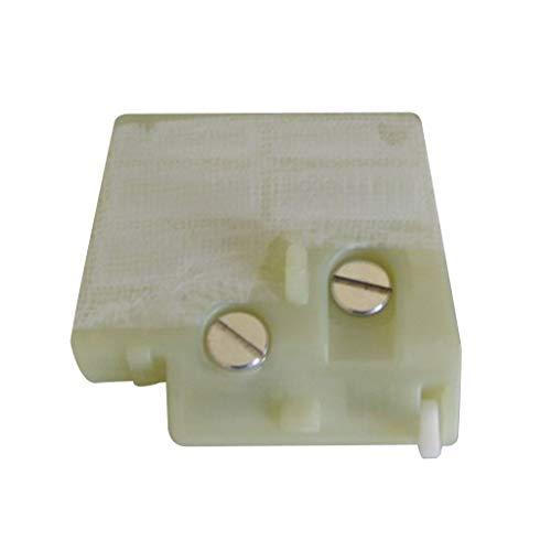 Amuzocity Awesome Luftfilter/Reiniger Für Stihl 024,026, MS240, MS260 Kettensägen