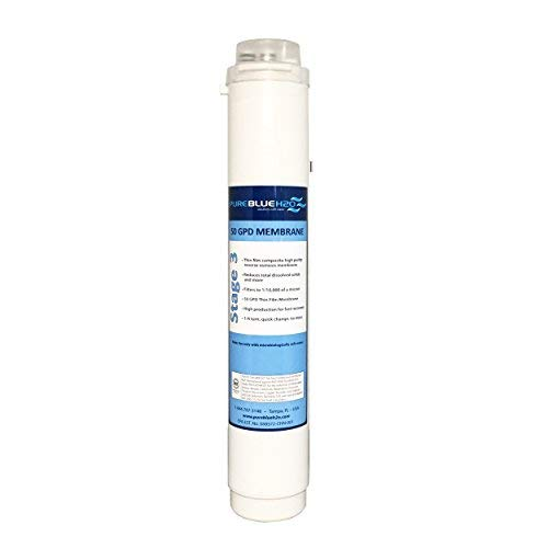 Pure Blue H2O Stage 3 Membrane Replacement Filter