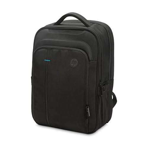 HP - PC SMB Zaino per Portatili fino a 15.6