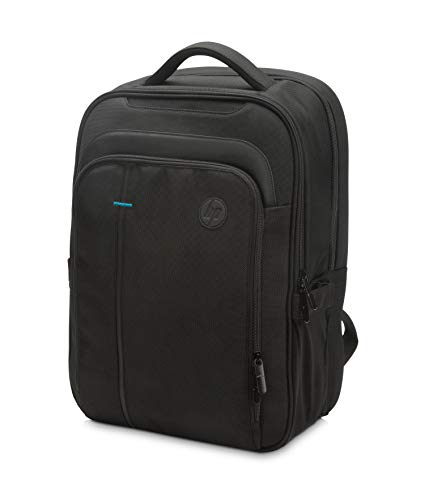 HP SMB Rucksäcke Case 39,6 cm (15,6 Zoll)