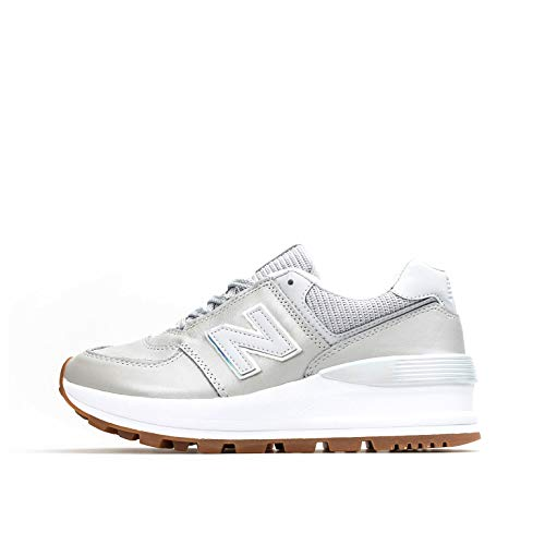 Sneakers Donna NEW BALANCE Lifestyle 574 WL574CAS-AI20/21