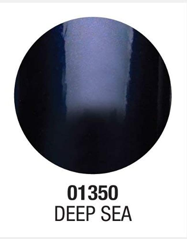 テロ軍艦クランシーハーモニー ジェリッシュ ディープシー 15ml