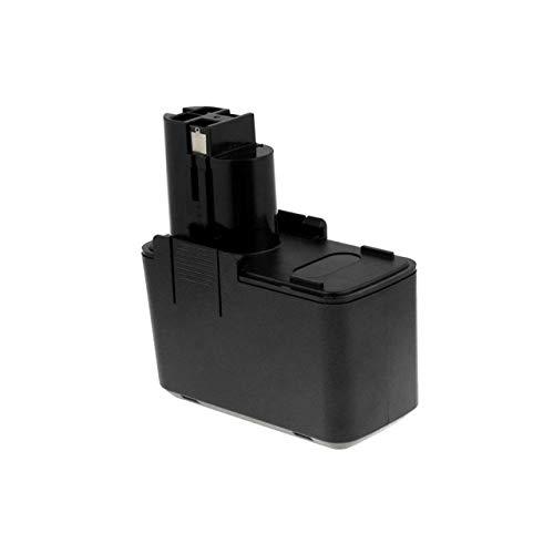 Akku für Bosch Typ 2607335160 NiMH, 14,4V, NiMH