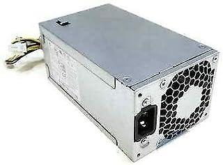 New Power Supply 180Watt For HP Prodesk 600 800 G3 -HP 400 G4 282 600 680 800 880 G3 SFF HP 280 390 G3 G4 86 89 180W Elite...