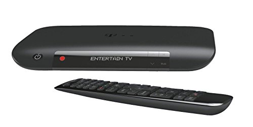 Telekom Media Receiver 400Negro fÃ1/4r Enterprise Montaña
