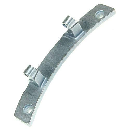 Electrolux - Cerniera per porta asciugatrice 1366253233 AEG