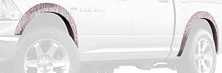 Mossy Oak Graphics 10008-FF-BLP Bottomland Pink Camouflage Fender Flare Kit
