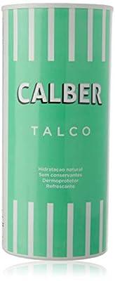 Calber Talco Dermoprotector 500