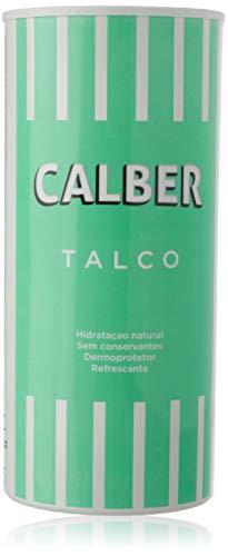 Calber Talco Dermoprotector - 500 g