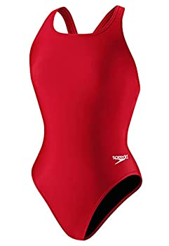 Best girls red swimsuit Reviews