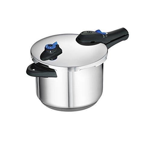 Tramontina Pressure Cooker