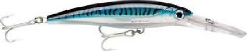 Rapala XRMAG30 SBM Pesca, Adultos Unisex, 160 mm (72 gr)