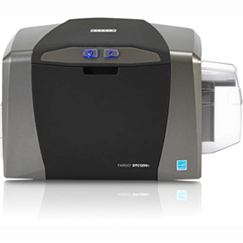 New HID 050106 Wireless Color Printer