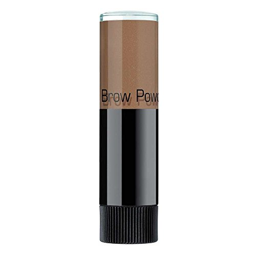 ARTDECO Brow Styler Refill, Brauenpuder, Nachfüllung, Nr. 24, wood