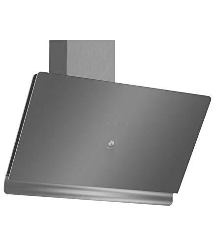 Balay 3BC598GG - Campana, color gris