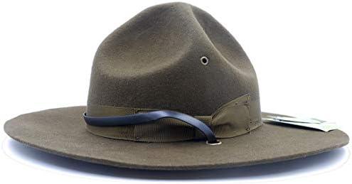 Single save money live better hat