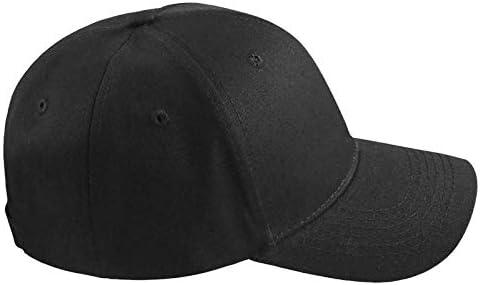 MR.LAMP Colorado Mountain Men Women Cotton Hat Adjustable Strapback Baseball Cap
