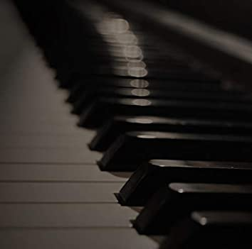 The Candlelit Piano Sessions - 20 Tracks for the Perfect Ambience